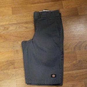 Mens Dickies Shorts